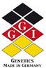 German Genetic International